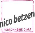 Betzen.png