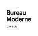 Bureau moderne.png