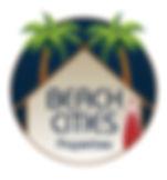 FINAL BeachCitiesPropertiesLogo2019.jpg
