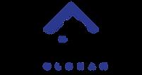 logo brandon.png