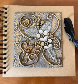 Notebook (£30)