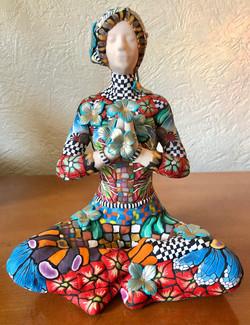 Zen (£95)
