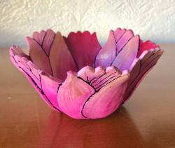 Flower Bowl (£30)