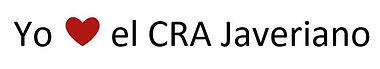 Slogan CRA.JPG