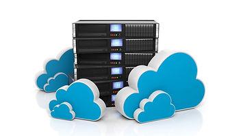 cloud-reseller.jpg