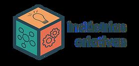 logo IC 2020.png