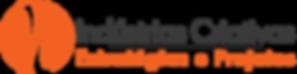 logo horizontal 2018 final.png