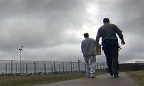 Prisoner Release.jpg