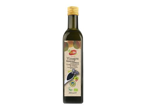 摩德納有機香醋(250ml) Organic Balsamic Vinegar of Modena (250ml)