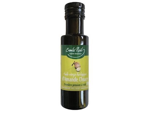 copy of Emile Noël 藻類有機DHA油(250毫升) Emile Noël Organic DHA Oil with French Algae