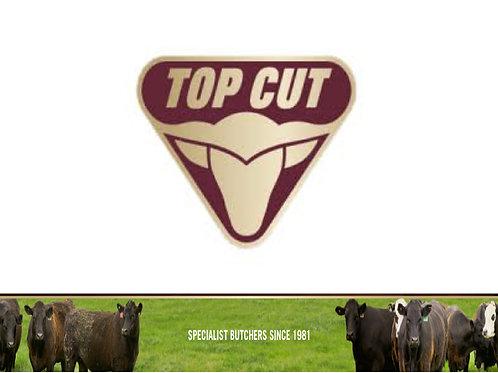 """澳洲""""Top Cut  """"牛肉   Australia""""Top Cut """"Beef"""