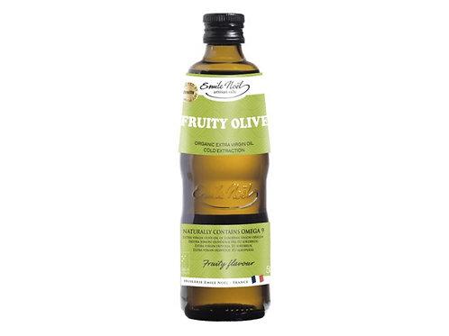 Emile Noël 特級初榨橄欖油 (500毫升) Emile Noël Extra Virgin Olive Oil (500ml)