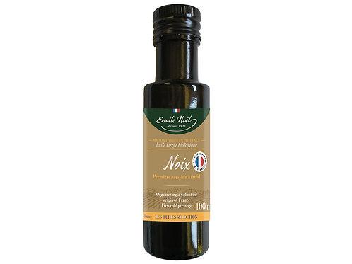 Emile Noël 初榨核桃油 (100毫升) Emile Noël Virgin Walnut Oil (100ml)