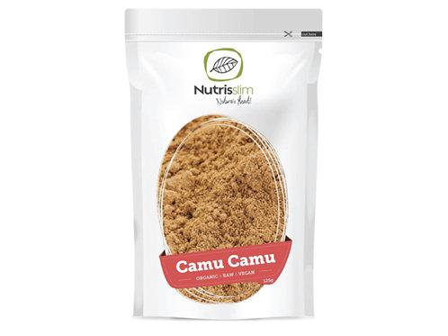 有機卡姆果粉(125克) Organic Camu Camu Powder (125g)