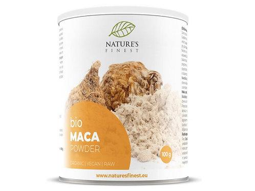 有機瑪卡粉(100克)Organic Maca Powder (100g)