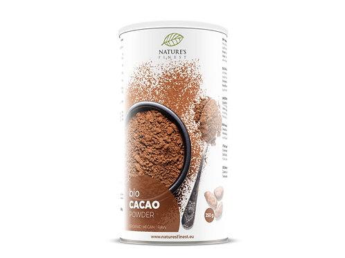 有機可可粉(250克)Bio cacao powder (250g)