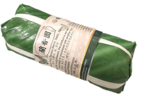 蘭香園越南至尊蕉葉札肉250克 x 2 Premium Pork Sausage 250g x 2