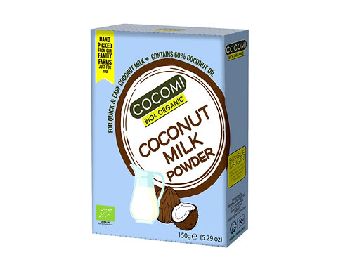 椰奶粉(150克)Coconut Milk Powder (150g)