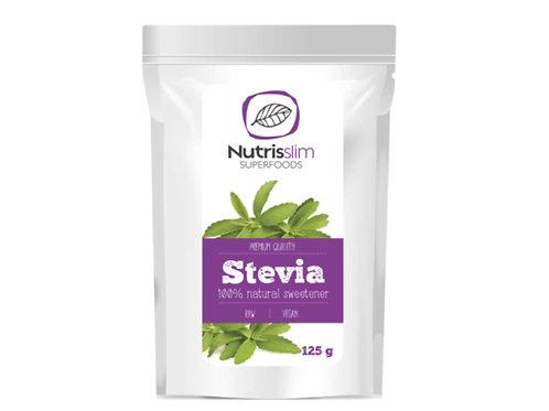 Stevia Leaf Powder (125g) 甜葉菊葉粉(125g)