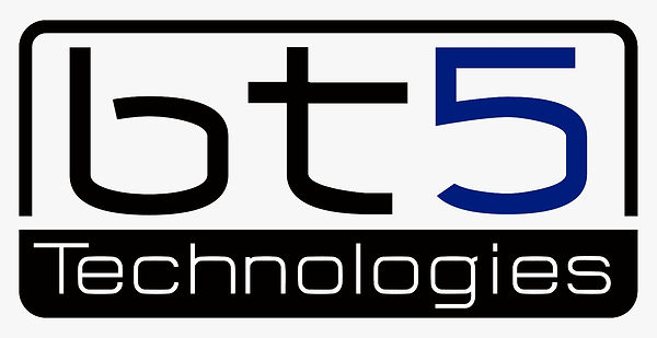 logo bt5 1.jpeg