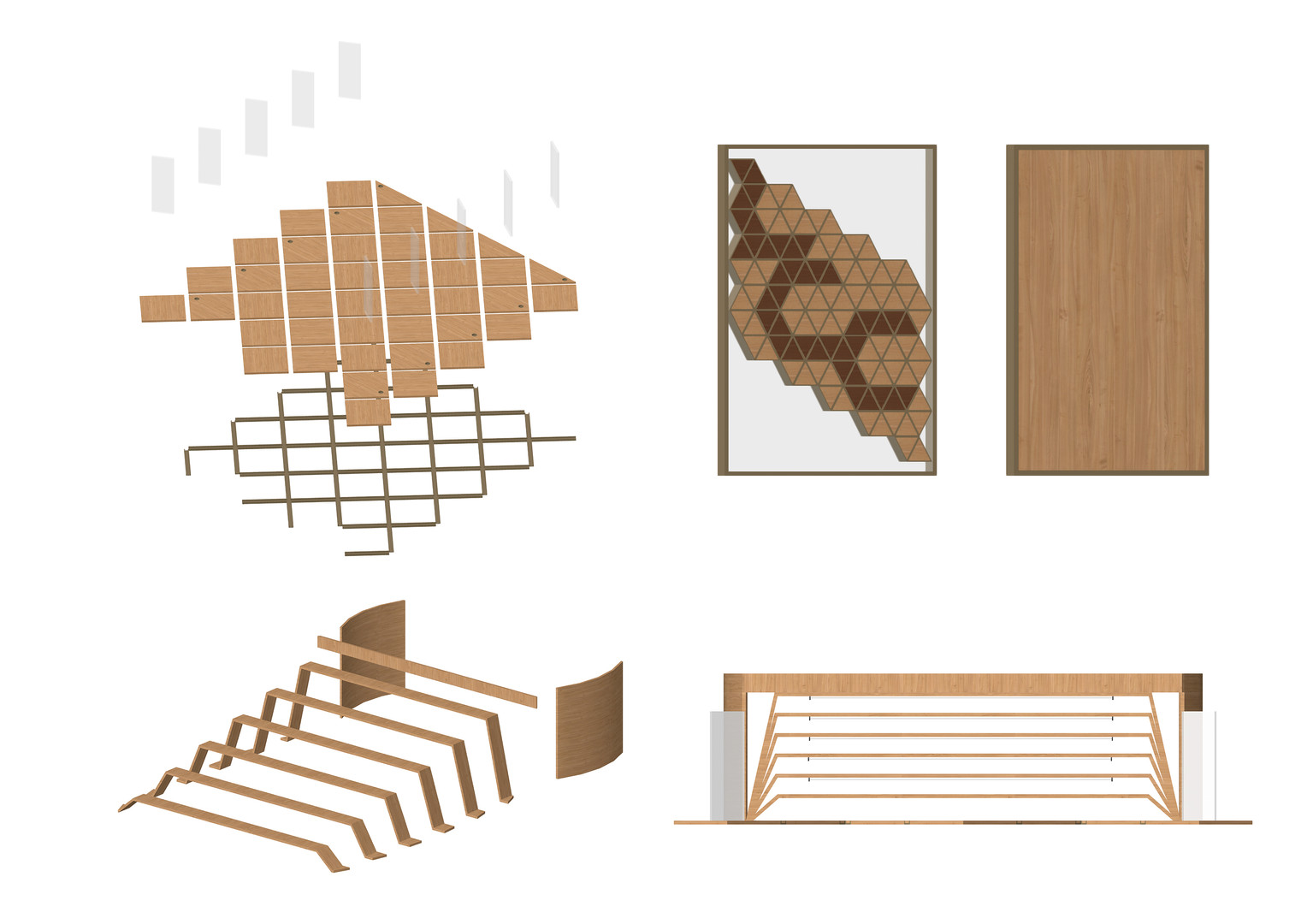 Elements of the Design