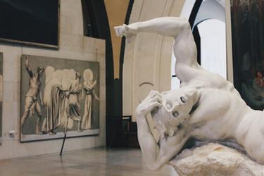 Römische Skulptur