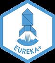 EUREKA+.png