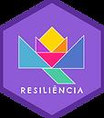 Resiliência.png