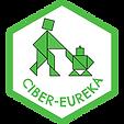 CIBER-EUREKA-hex.png