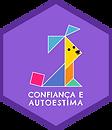 Confiança_e_autoestima.png