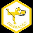 EUREKAÇÃO-hex.png