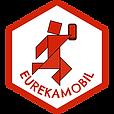 EUREKAMOBIL-hex.png