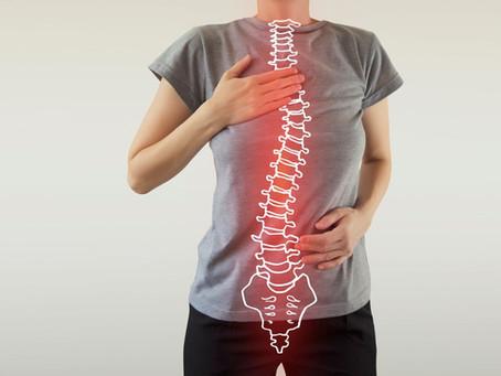 L'analyse posturale en Ostéopathie