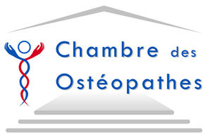 osteo lyon 8, osteo lyon 8eme, osteopathe lyon 8, osteopathe lyon 8eme, urgence osteopathique lyon 8eme