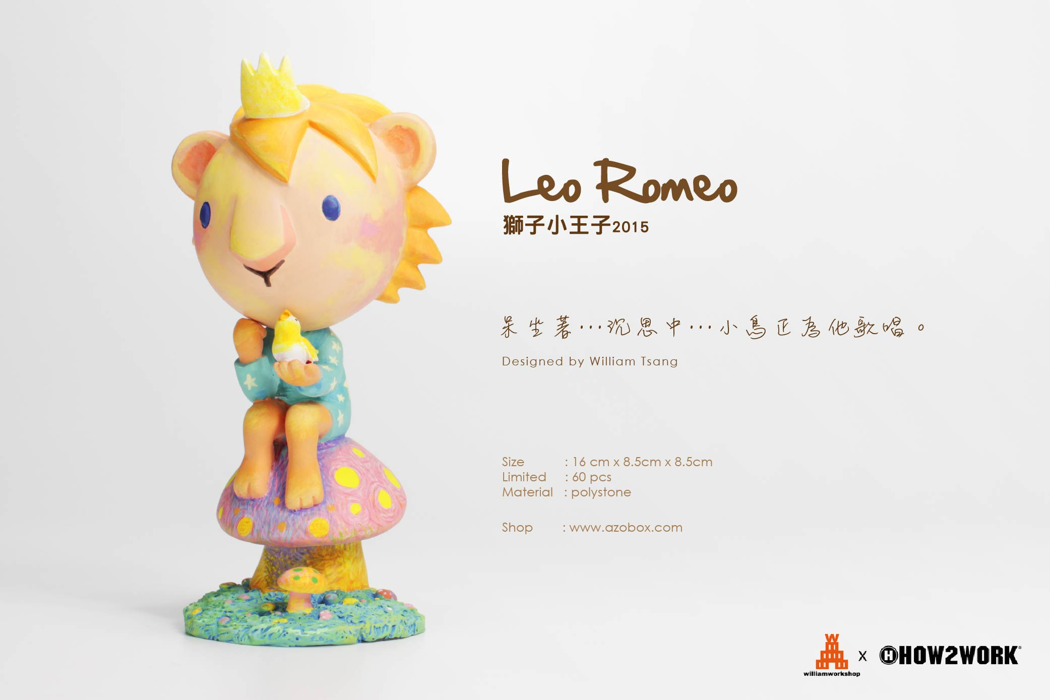 LeoRomeo-CoverPhotoes-01