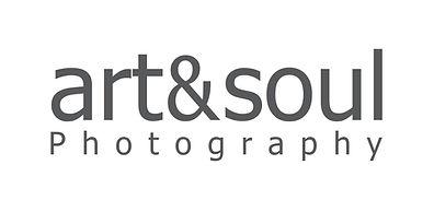 Logo art&soul.jpg