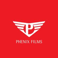 Phenix Films