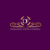 Designing Foods Catering