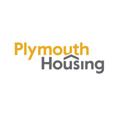 Plymouth Housing