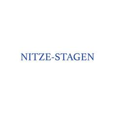 NITZE-STAGEN