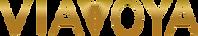 VIAVOYA-Logo