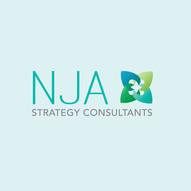 NJA Strategy Consultants