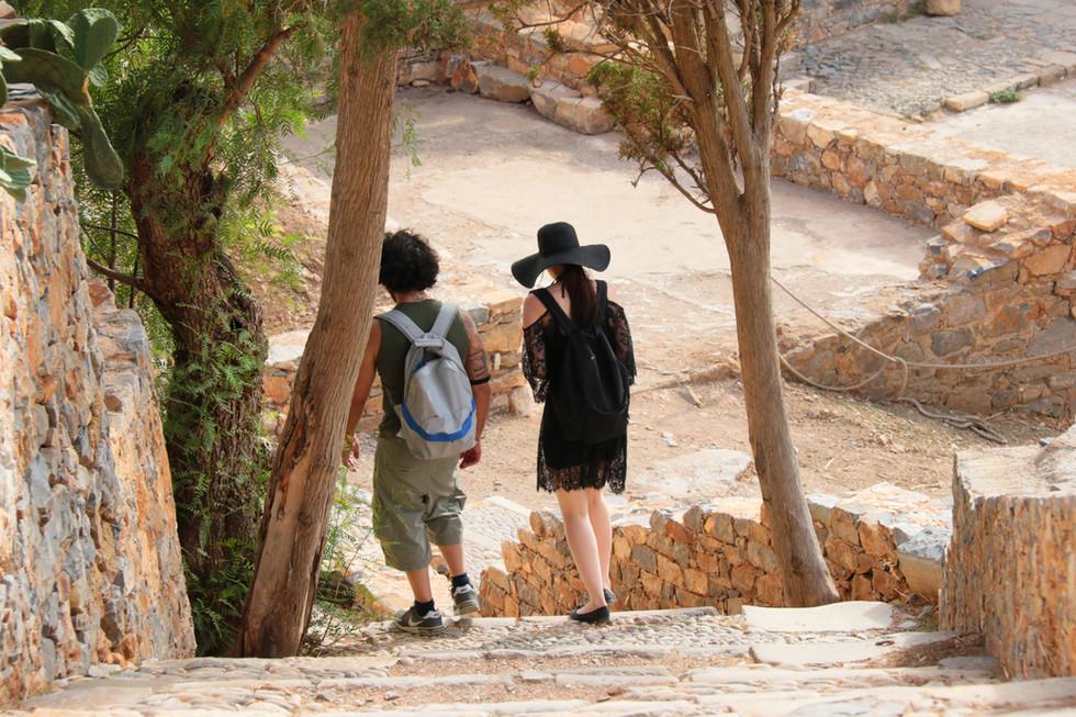 Incentive Travel Photographyravel