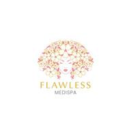 Flawless Medispa