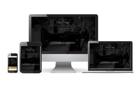 Nora Carria - Visit Site