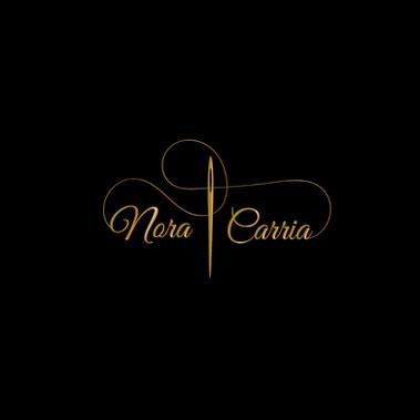 NORA CARRIA
