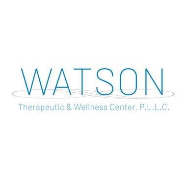 Watson Therapeutic & Wellness Center P.L.L.C.