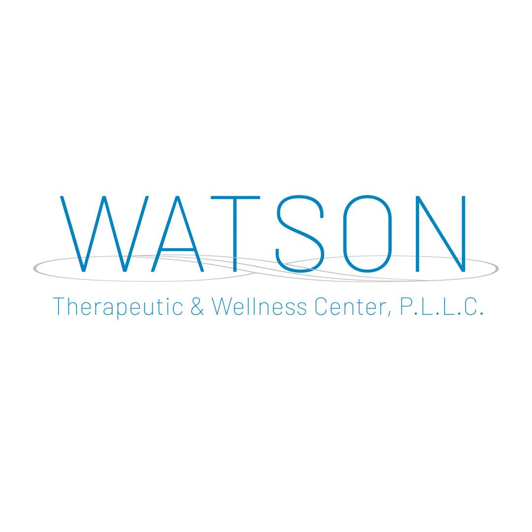 Watson Therapeutic & Wellness Center