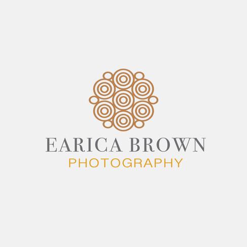 Earica Brown Photography