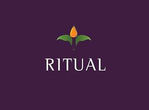 RITUALFINAL-01logo.jpg
